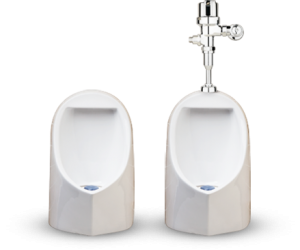 Waterless Urinal Accessories Available Online